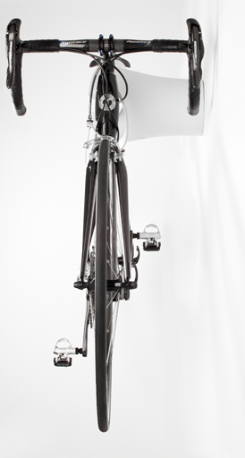 cycloc_storck_front-elevation.jpg
