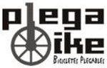 El blog de Plegabike